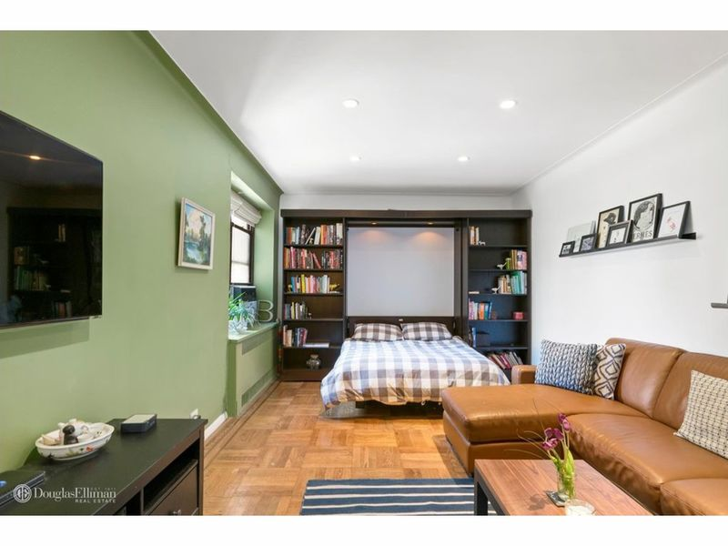Nyc Open Houses Check Out These Apartments For Under 400k New