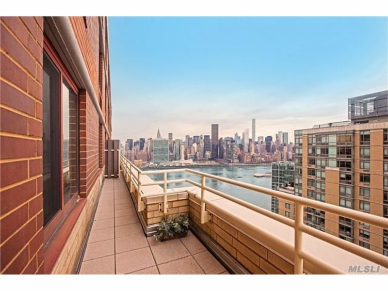 nyc open houses the city s most expensive views new york city ny