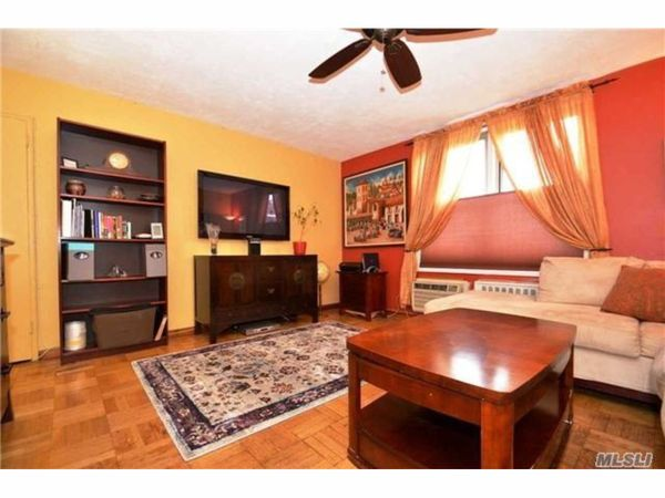 Apartment For Sale In Bayside Queens