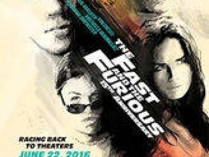 The Fast And The Furious Coming To Exton Movie Tavern Wednesday To