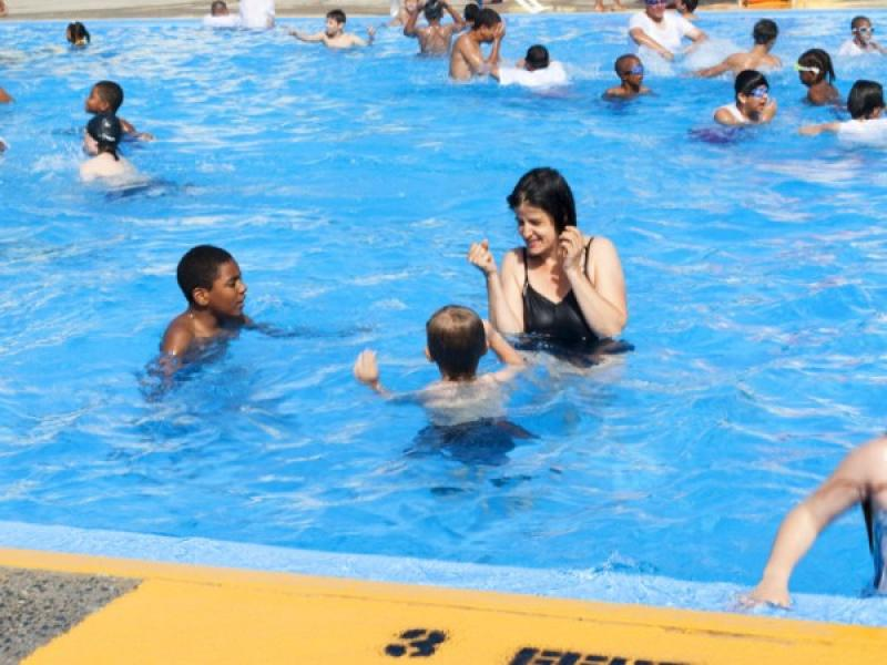 Best Public Pools Near Malvern Malvern Pa Patch