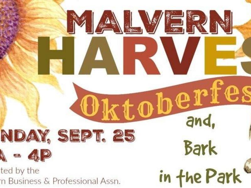 Malvern's 2016 Harvest Pumpkinfest: What to Know | Malvern