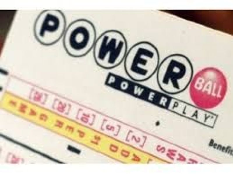 What time is the powerball drawing in pa