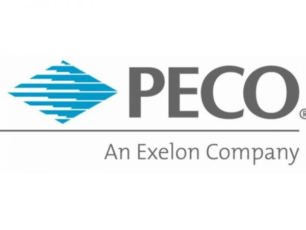 Peco Natural Gas Conversion Cost