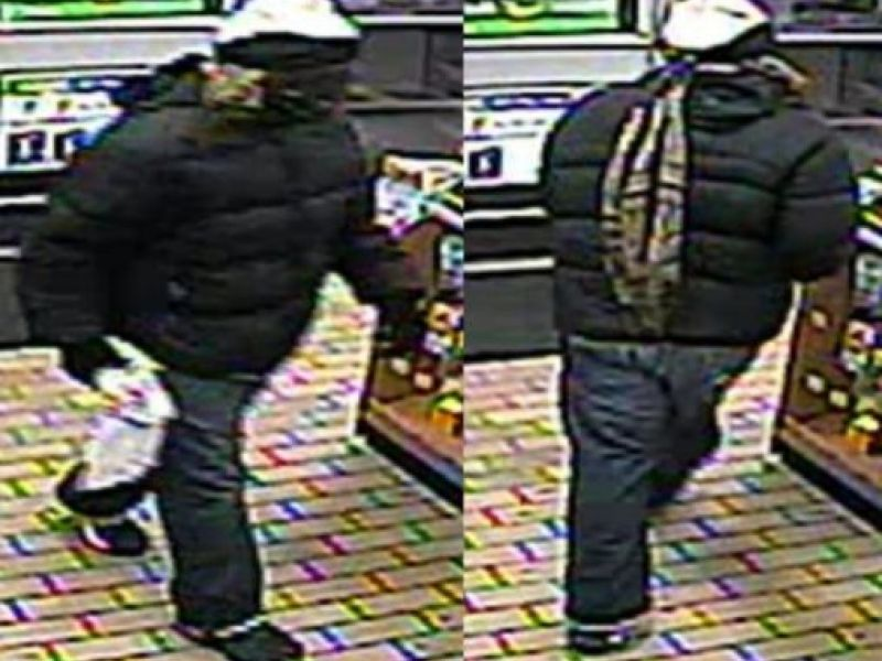 armed robbery hits montco 7 11 for third time in 2016 cops - 7 11 Christmas Hours