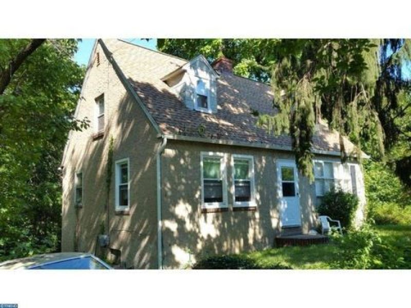 5 Homes In Horsham For Under 200k Hatboro Pa Patch