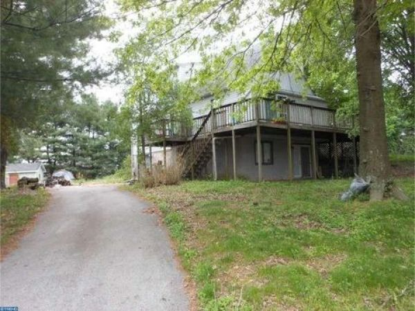 5 homes in phoenixville for under 200k phoenixville pa for Home builders under 200k
