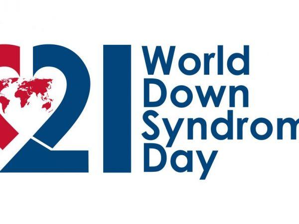 Hatboro-Horsham Schools To Participate In World Down ...