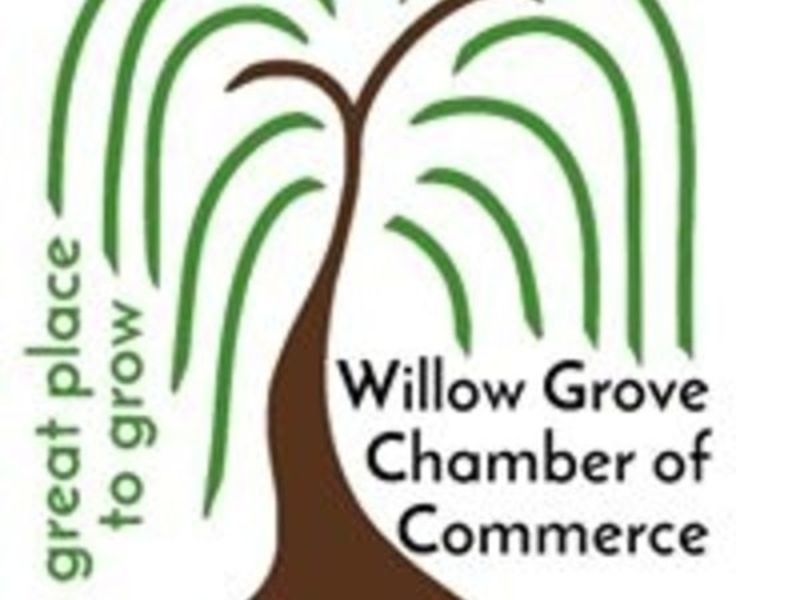Willow Grove Chamber Of Commerce Announces New Board Members For 2017 Upper Moreland Pa Patch