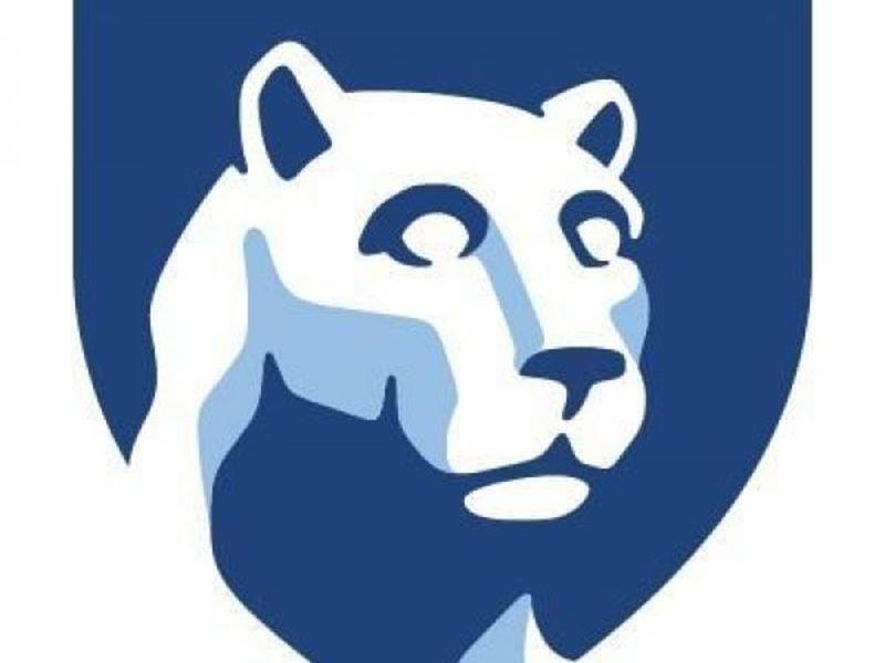 Penn State Announces Unprecedented Changes Restricting Greek Life