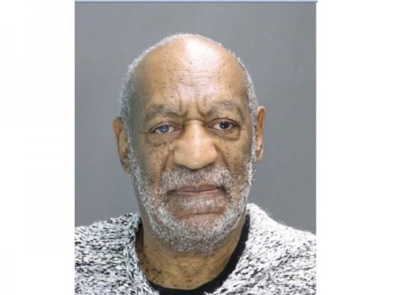 Bill Cosby Trial Begins Monday In Montgomery County: 5 Things To Know