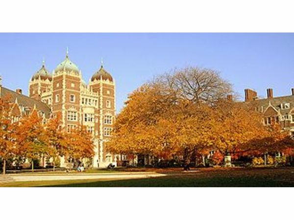 65 PA Schools Ranked 'Best Colleges For Your Money'