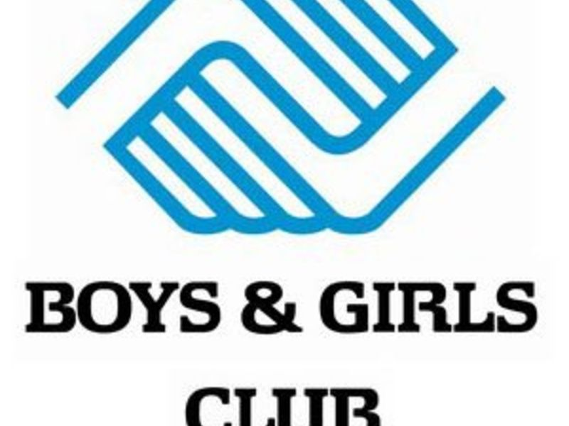 Wissahickon Boys And Girls Club Holds Grand Opening In Ambler Lower Gwynedd Pa Patch