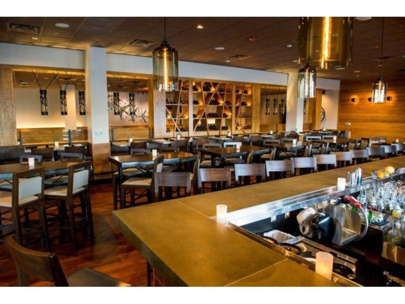 Montgomeryville Bonefish Grill To Hold Chop Fundraiser Monday