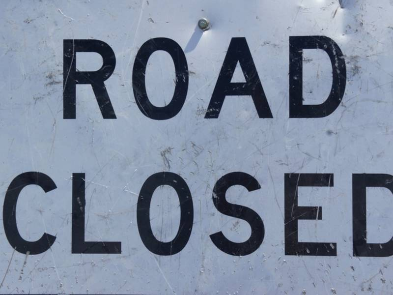 Phoenixville Festival Road Closure Schedule For September