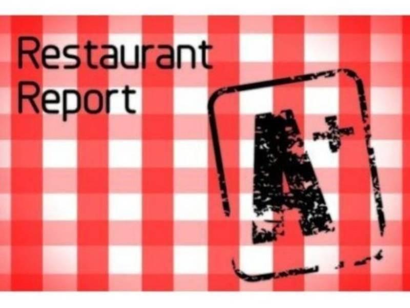 Whitemarsh Pa Restaurants