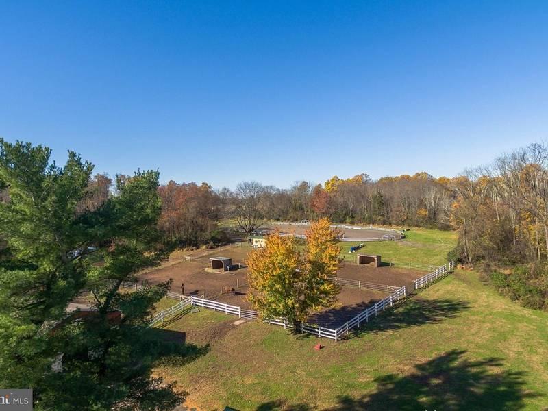 70 Acre Lansdale Area Farm For Sale For 6 2 Million