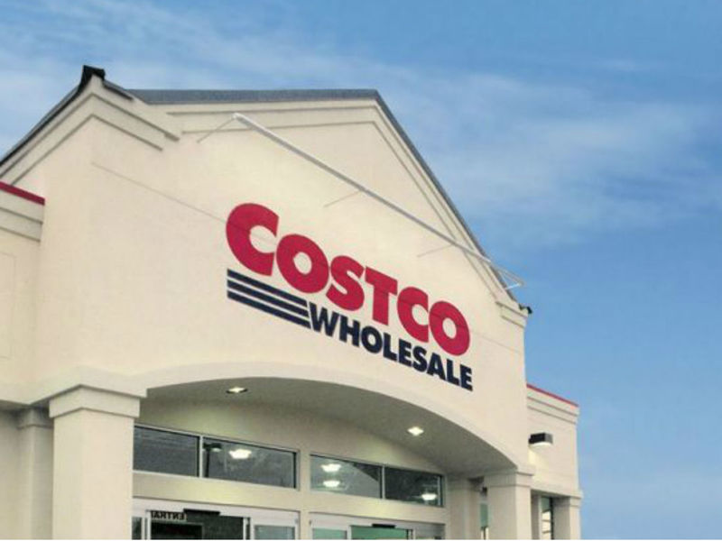 oceansides new costco set to open aug
