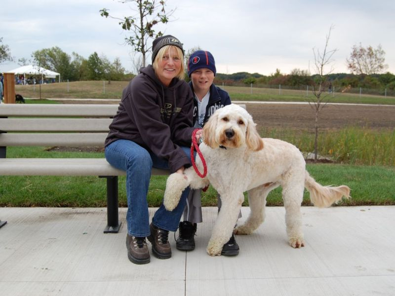Will county forest preserve dog park permits go on sale nov 1 will county forest preserve dog park permits go on sale nov 1 solutioingenieria Choice Image