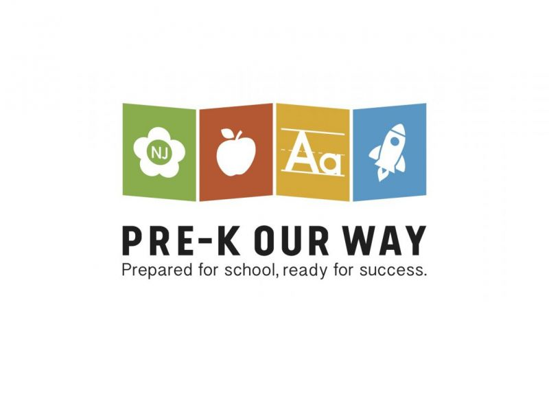 Galloway Township Featured In New Pre K Our Way Advertisement