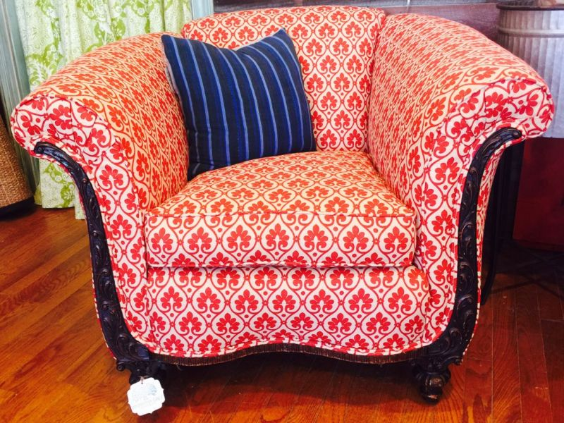 Samantha Gale Designs Opens In New Hartford Offering One-Of-A-Kind ...