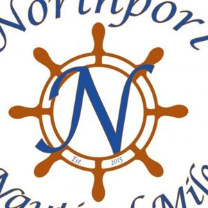 Northport Nautical Mile - June 10th