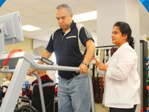 Hackensack Meridian Health HMH Collaborates with Alameda Center for