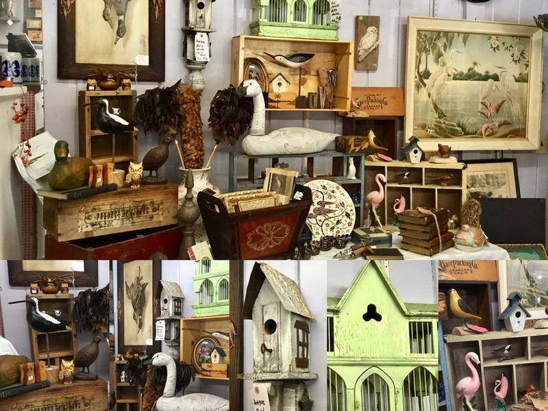... The Most Fun Place To Shop, Gallery 2 Vintage U0026 Antiques Market   ...
