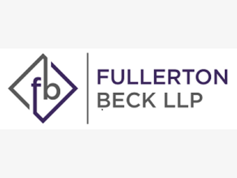 ... Fullerton Beck LLP Opens Female Owned Law Firm In White Plains 0 ...