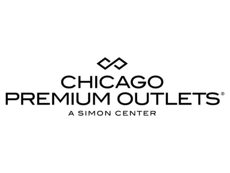 d11335e61 Chicago Premium Outlets Announces Easter Hours