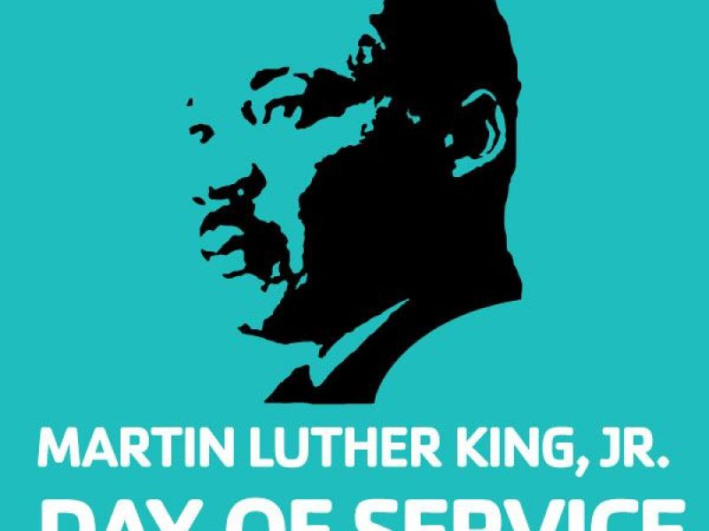 Martin Luther King Jr Day Of Service And Community Summit Nj Patch