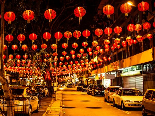 patch morning briefing trump 39 s wall backtrack chinese new year celebration begins across. Black Bedroom Furniture Sets. Home Design Ideas