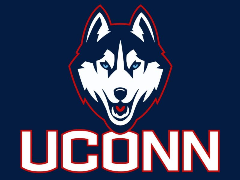 UConn Women's Basketball Team Hits Incredible Milestone | Mansfield, CT Patch