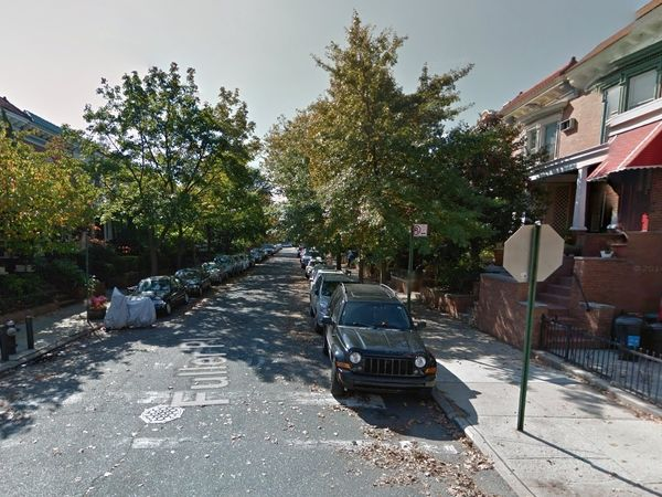 Windsor terrace cops warn of car break ins park slope for 64 terrace place brooklyn