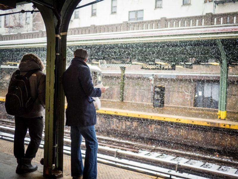 nyc-weather-forecast-snow-friday-night-freezing-rain-saturday