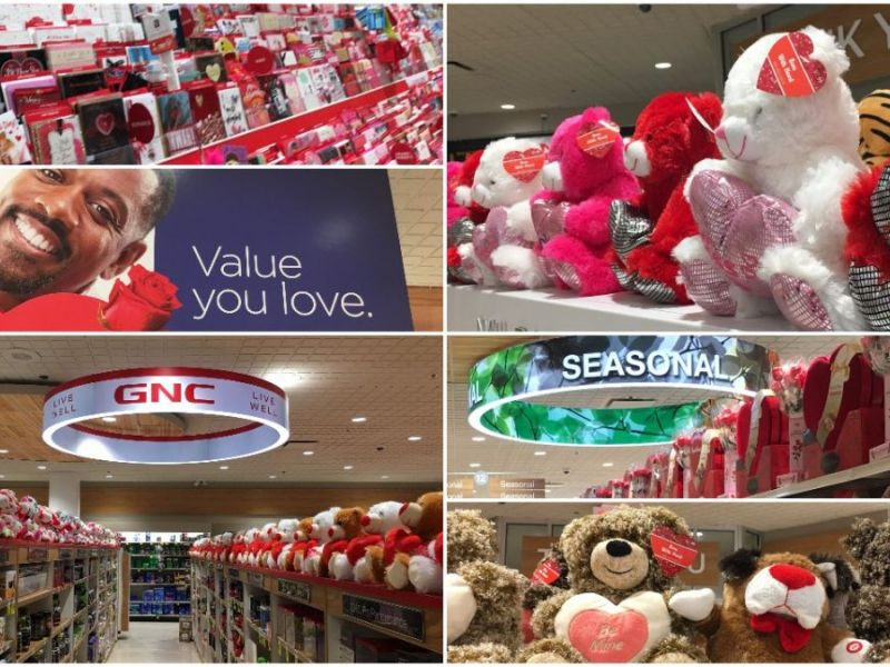 valentines day hell at a manhattan rite aid
