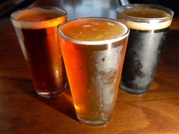 ICYMI: New York's Best Breweries, Craft Beers: State Fair Winners Announced