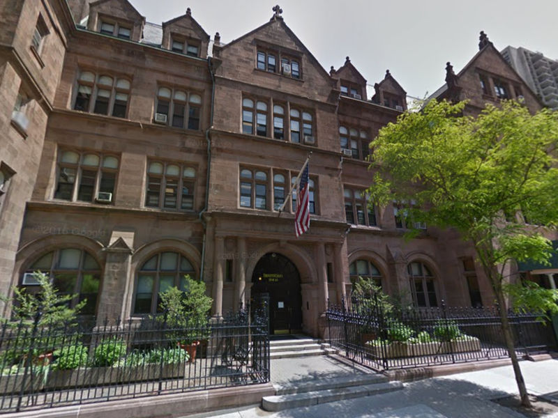 The 63 Best Private Schools In New York City: See The 2018