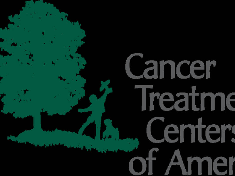 Cancer Treatment Centers Of America Ranks Among Top Us Hospitals In