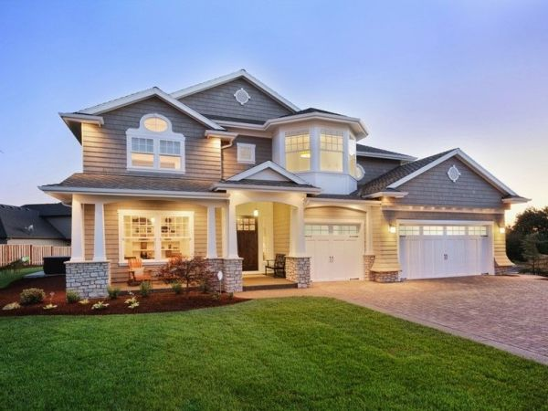 Building a New Home? Here's 5 Things You Should Know ...