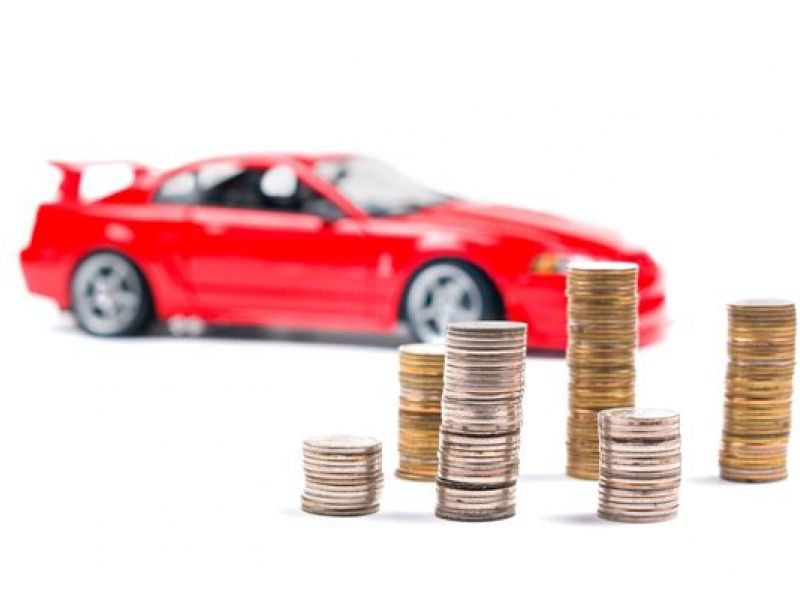 Pianj Offers Tips To Save Money On Auto Insurance Cranford Nj Patch
