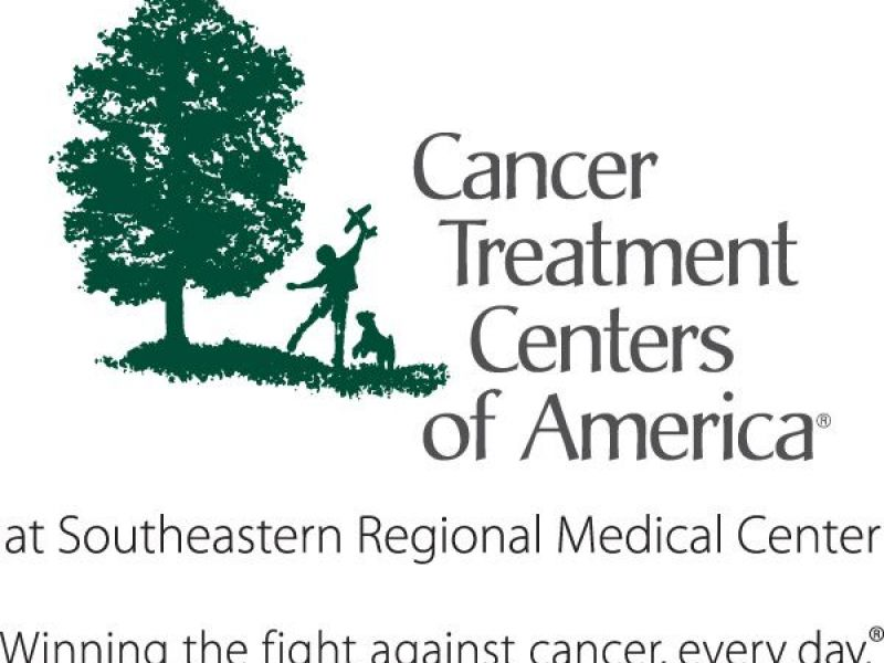 Founder And Chairman Of Cancer Treatment Centers Of America Richard