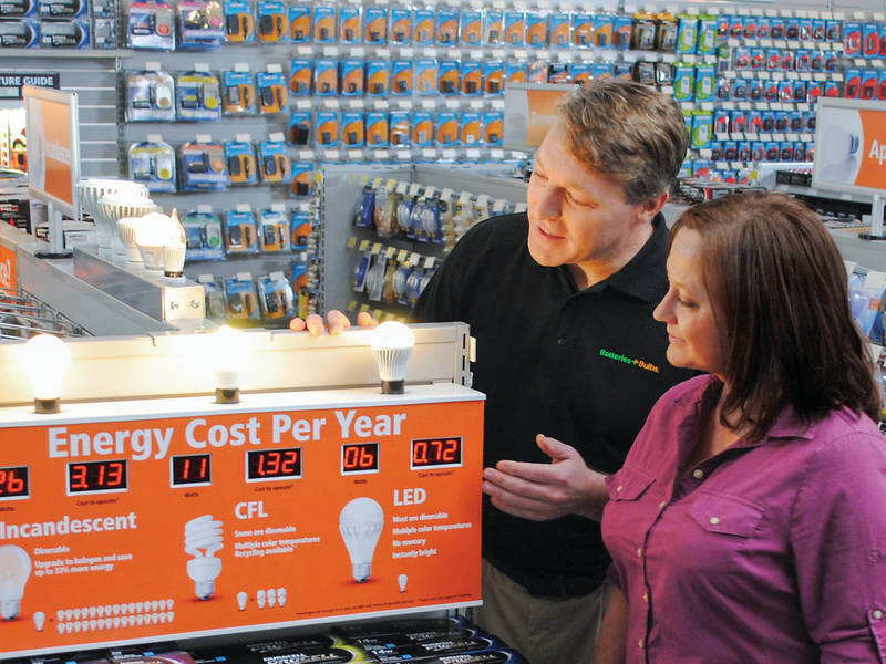 batteries plus bulbs opens first palm desert store palm desert ca patch. Black Bedroom Furniture Sets. Home Design Ideas