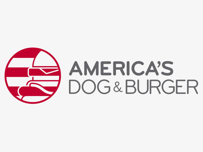 America's Dog & Burger Targets Schaumburg for Its Next Stop