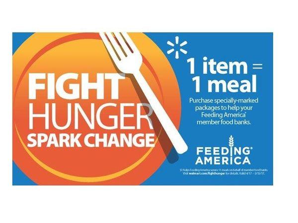 Food Banks In Northern Illinois