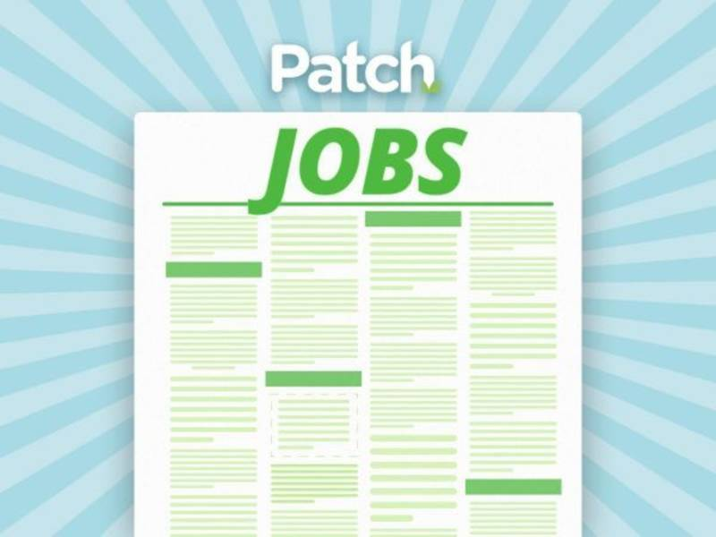 Job Openings In Atlanta Right Now Patch