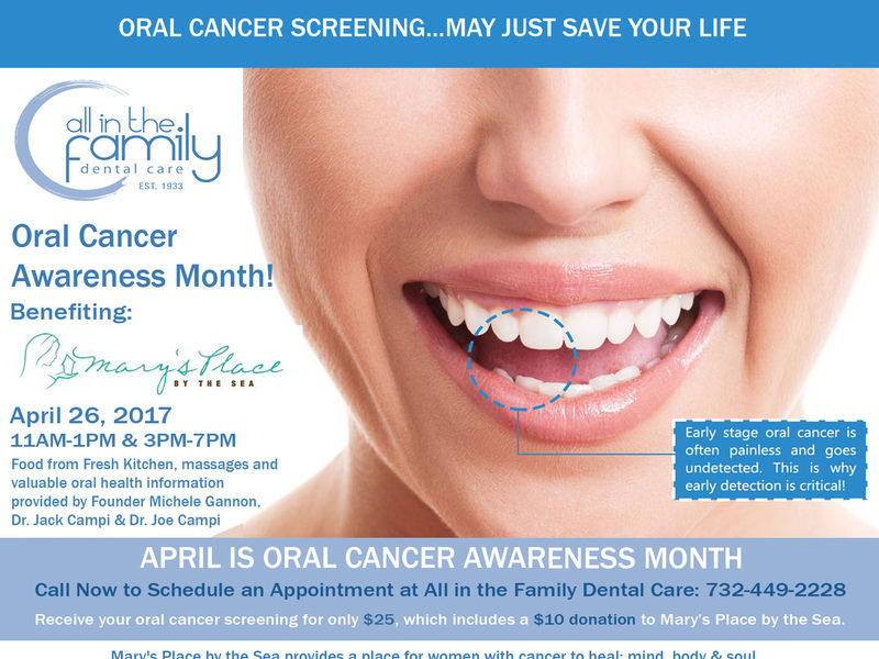Missing Teeth Peachtree City GA
