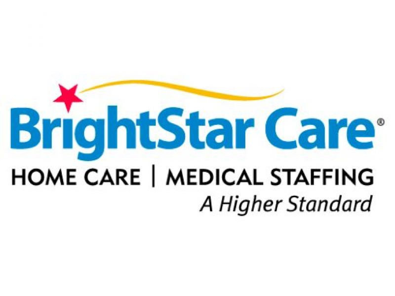 Brightstar Care Centervillesouth Dayton Earns Dementia Care