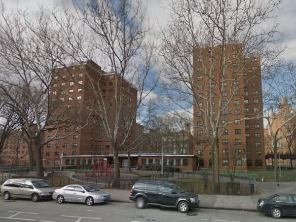 Ny Daily News Classified Apartments