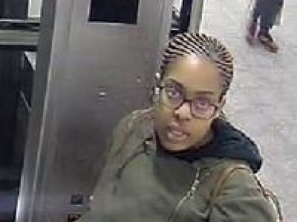 Mother Arrested For Assaulting 71-Year-Old In Second Avenue Subway